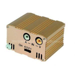 台湾佰特影音传输设备