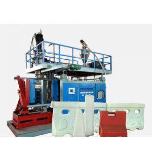潍坊中空机,塑料中空成型设备,塑料吹桶机
