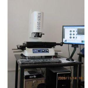 供应VMS-2010影像测量仪
