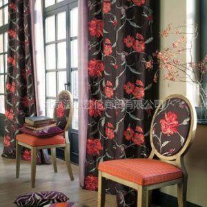 供应寻求购买布艺、壁纸、皮革买家