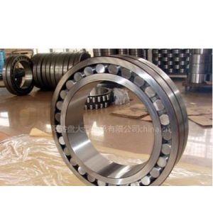 供应大型圆柱滚子轴承/深沟球厂家/圆柱轴承/圆锥轴承