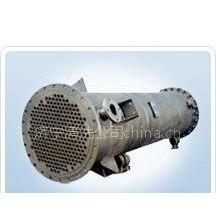 供应蒸发器冷却塔填料清洗新工艺山东格蓝
