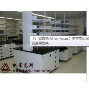 供应试剂架 实验室用品架