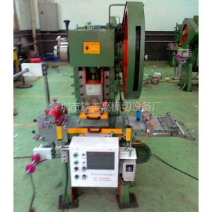 供应印刷产品模切机 自动排废模切机 铁美高模切机 350模切机 印刷保护膜模切机 光电追踪模切机