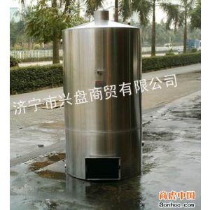 供应优质热水炉,家用热水炉