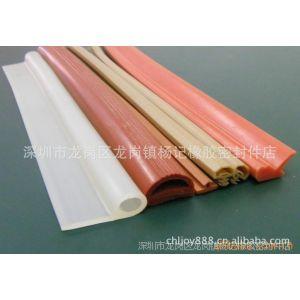 供应惠州成琳厂家批发16MME字型胶条、e字形硅胶密封条、E形橡胶条