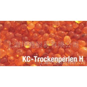 供应德国Engelhard硅胶  干燥剂