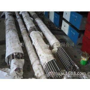 诚信商家日立供应2311优良的强切性塑胶模具钢