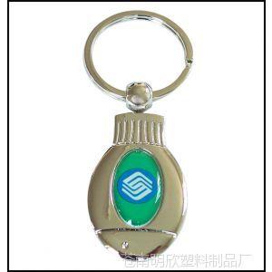 供应发声钥匙扣【热销产品】生产投影钥匙扣 led手电筒钥匙扣