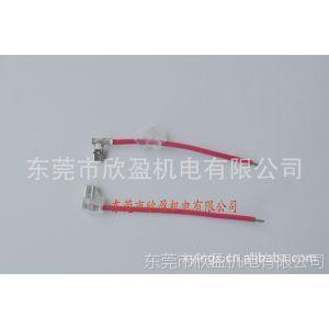 供应汽车灯线,改装灯配线,大电流连接线,接插件线材、线束