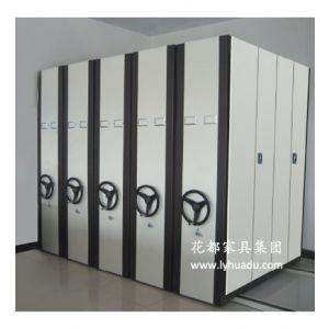 供应文件柜、保险柜、密集架、更衣柜、书架、办公桌、校用设备、仓储货架