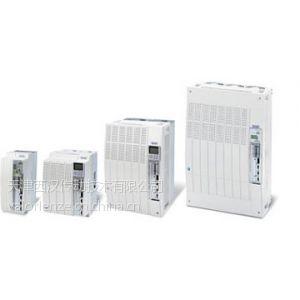 供应Lenze 9300 Vector工程型变频器EVF9324-EV