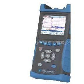 供应广州AV6416 OTDR|光缆光纤断点测试仪|AV6416光时域反射仪