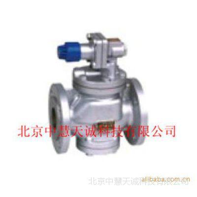 高灵敏度蒸汽减压阀 型号:BF/YG43H