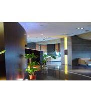 深圳装饰设计|装修施工|办公家具|安防监控系统|网
