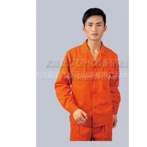 供应普通工作服,武汉工作服厂家