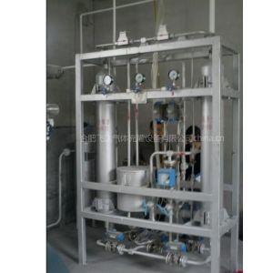 供应乙炔高压分子筛