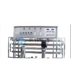 供应新疆医院纯化水设备
