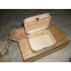 供应广州红酒木盒厂家,深圳双支红酒木盒定做,酒桶酒架,木质礼品盒,工艺品盒