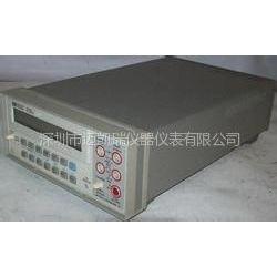 供应HP3478A万用表,天津二手HP3478A
