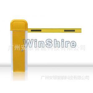 行业性价比高 专业供应优质广州停车场系统机箱番禺智能道闸
