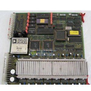 供应工控电路板维修