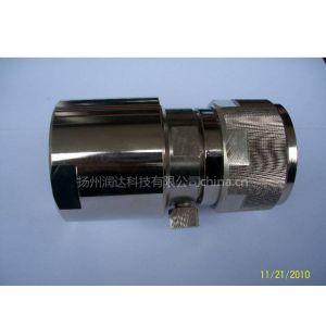供应L52型大功率电缆连接器现货及订做格