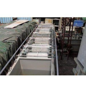 供应剪板机回收PCB剪板机、回收二手线路板剪板机、裁板机、求购二手电路板裁板机