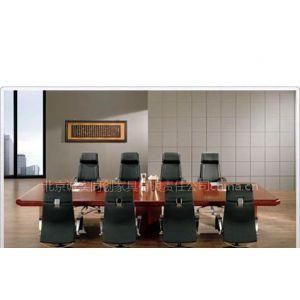 供应会议桌会客桌洽谈桌谈判桌等各类办公家具