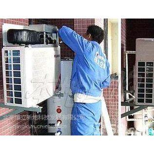 丰台区低价空调维修,二手空调销售安装,单位冷库维修