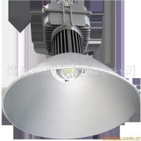供应大功率LED工矿灯 苏州LED工矿灯 LED工矿灯 LED工厂灯