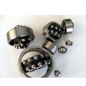 供应各类调心滚子轴承/深沟球厂家/圆柱轴承/圆锥轴承