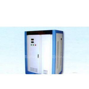 供应亚光电源三相可控硅直流稳定电源无锡三相直流稳定电源