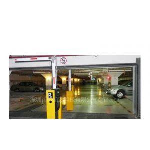 供应长沙停车场管理系统 停车场管理系统设备
