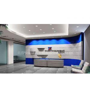 供应二手房翻新、墙面粉刷、打隔断、拆隔断、订做玻璃隔断、办公室装修