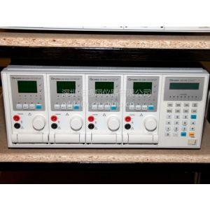 供应高价回收Chroma 63105A/63106A/63107A/63108A直流电源