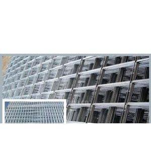 供应河北建筑网片厂家!上海建筑网片生产#天津建筑网片批发!