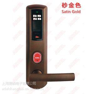 供应指纹锁、上海指纹锁、爱迪尔指纹锁、防盗门指纹锁、电子锁