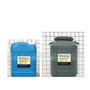 供应脱漆剂的配方分析 退漆剂