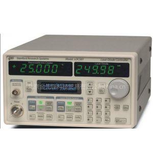 供应激光二极管控制器