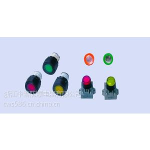 供应供应中普防爆8020防爆信号灯系列/指示灯系列