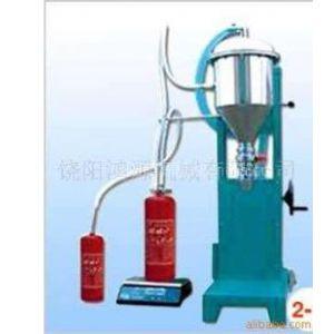 供应干粉灌装机|灭火器干粉灌装机|消防灌装设备|灭火器维修设备|灭火器年检设备|灭火器水压试验设备