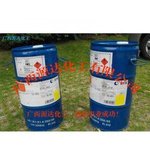 供应BYK-024、BYK-052、BYK-065、BYK-066N、BYK-141