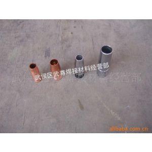 供应厂家直销二氧化碳表气焊、保护焊枪`气割器材(图)