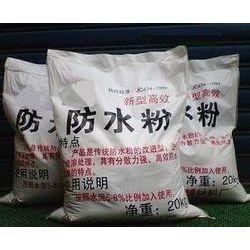 供应抚州市防水粉厂家防水粉江西防水粉