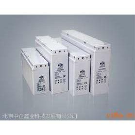 供应双登后备蓄电池6-FMX-150A系列报价