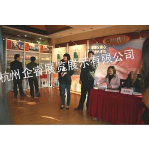 便携式展架,便携式展位,便携式展台,便携式展会展架——出国展览布展品牌