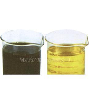柴油脱色剂、生物柴油脱色剂