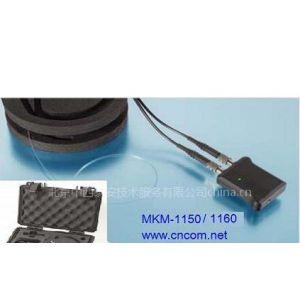 供应m314912超宽频率抗震型光纤声音传感器