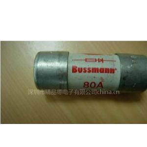 供应BUSSMANN快速熔断器FWP-50A14Fa FWP-40A22Fa FWP-10A14Fa